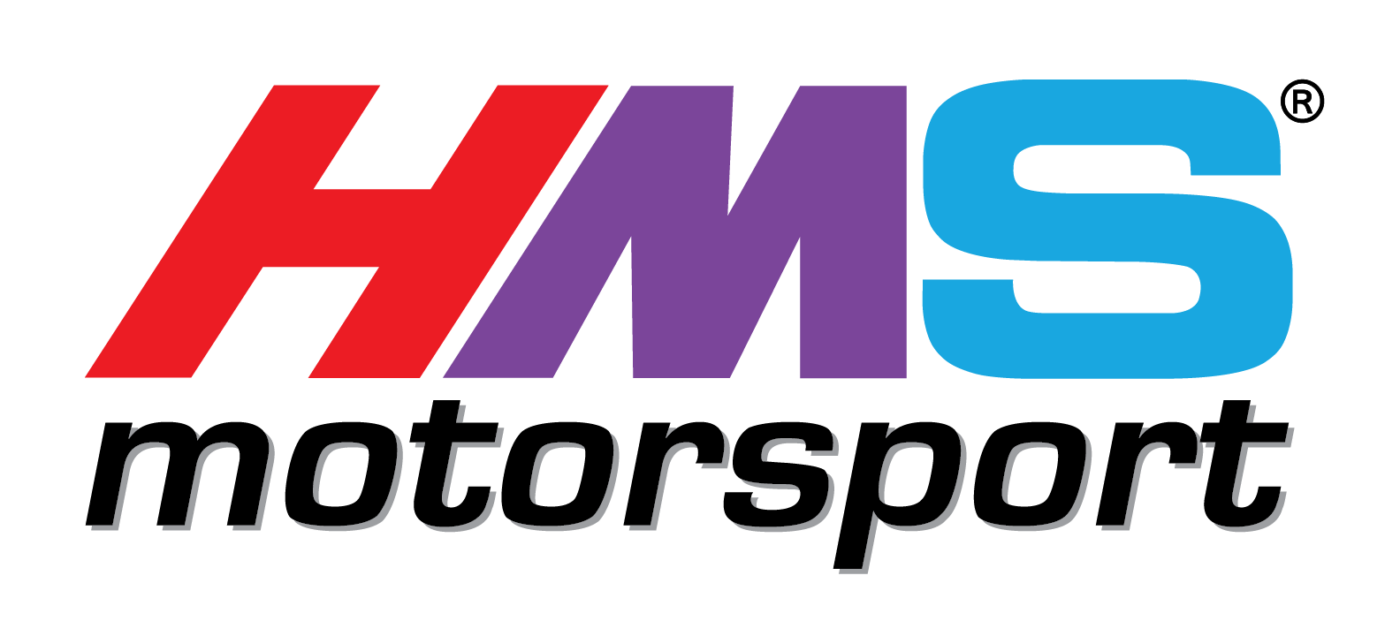 Check out our dealer HMS Motorsports to get your APEX Pro digital driving coach