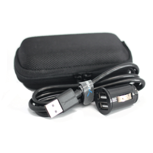 charging case, micro-usb, apex pro, car charger