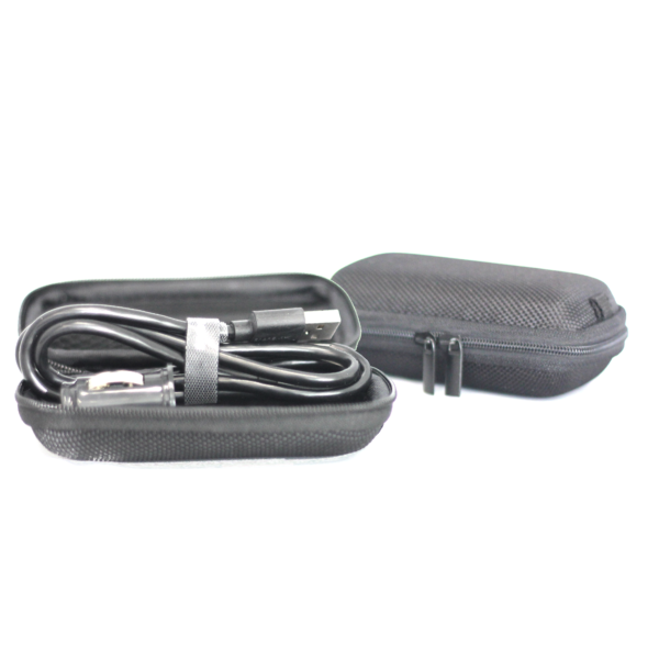 apex pro charging case, usb, micro-usb, car charger